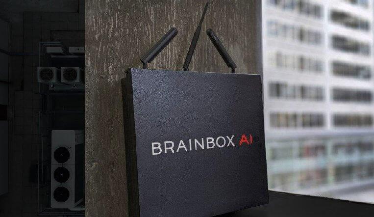 krmilnik-umetna-inteligenca-Brainbox-AI-Merb